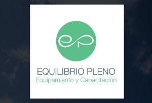 portafolio-logo equilibrio pleno4-odin creation