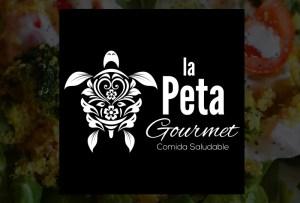 portafolio-logotipo-Peta4-odin creation