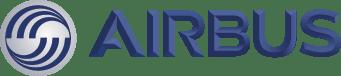 home-Odin-Creation-comunicacion-visual-airbus