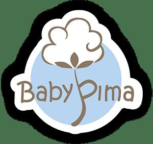 home-Odin-Creation-comunicacion-visual-baby-pima