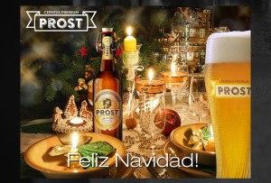 cerveza prost-01-odin creation