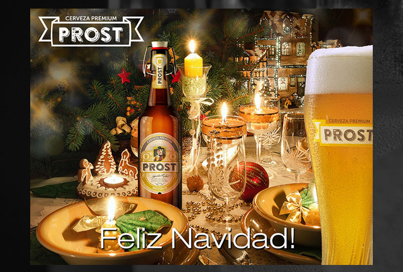 cerveza prost-01-odin creation