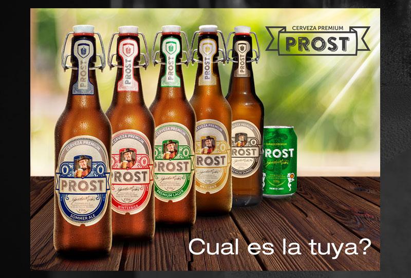 odin-creation-cerveza-prost-010