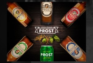 odin-creation-cerveza-prost-07