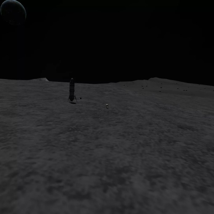 kerbal-space-program-11-06-2016-19-01-10-01