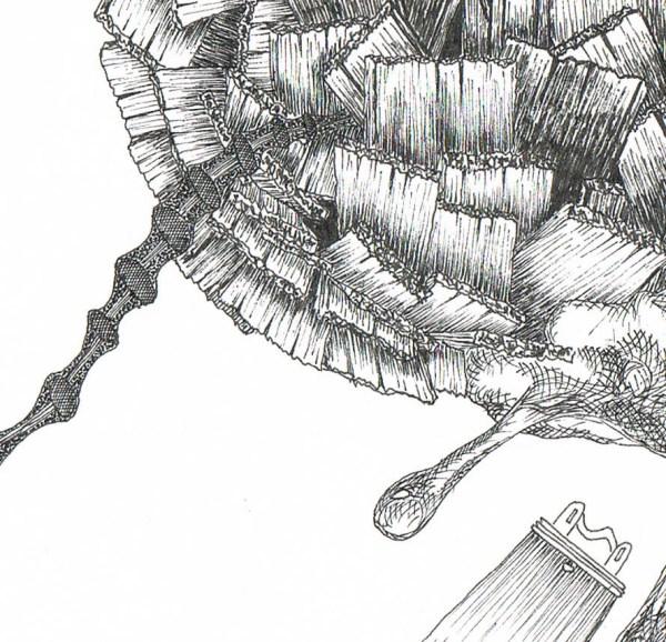 illustration001-detail