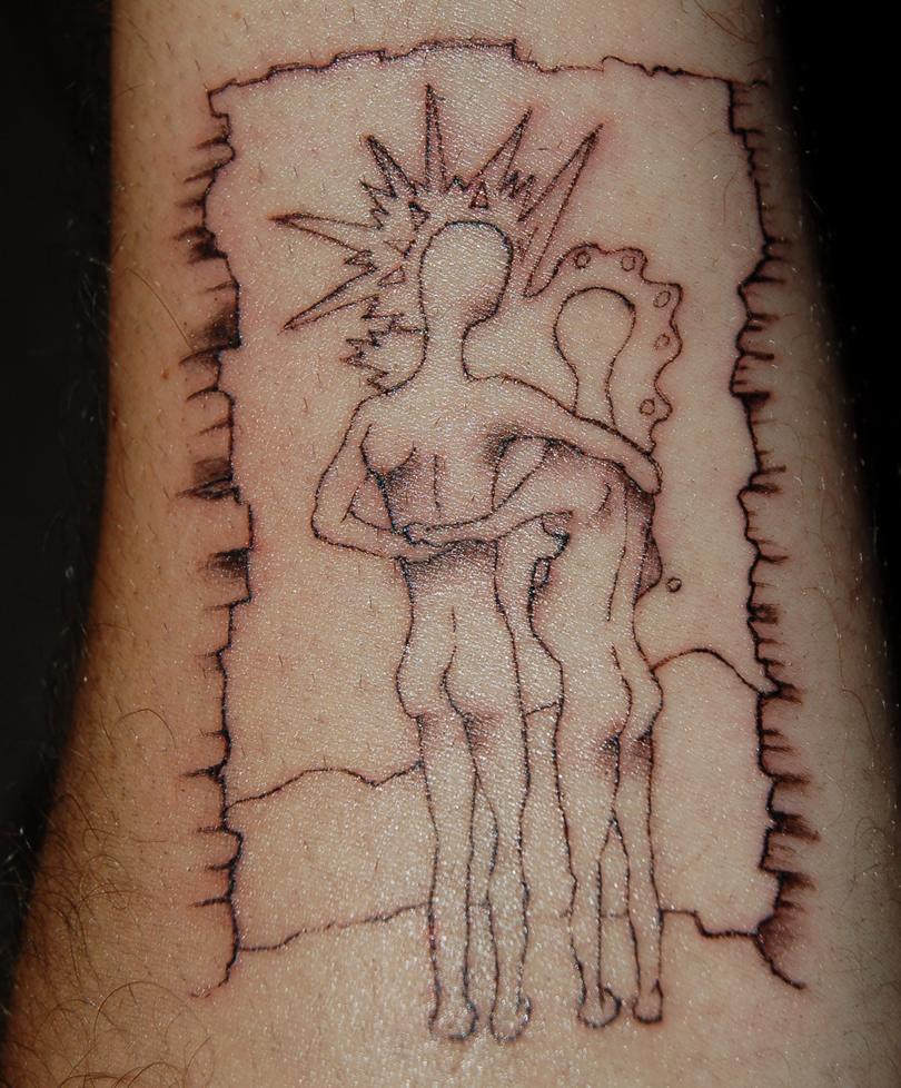 second-draft-tattoo