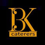 BK Catering and Services in Cuttack, Odisha
