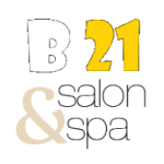 B21 Salon & Spa in Saheed Nagar, Bhubaneswar