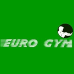 Eurogym | Gymnasiums solution in Bomikhal, Bhubaneswar