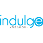 Indulge The Salon – SKIN | HAIR | BRIDAL, Bhubaneswar