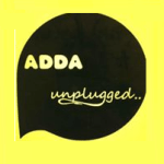 Adda Restaurant – Food Square in Saheed Nagar, Bhubaneswar
