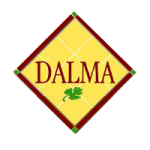 DALMA Restaurants – Oriya Cuisine Restaurant in Puri