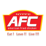 AFC Restaurant – Food/Beverages service Balasore
