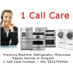 One Call Care – Repairing Service Center in Gurgaon