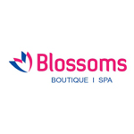 Blossoms Boutique And Spa | Beauty Salons in Saheed Nagar, Bhubaneswar