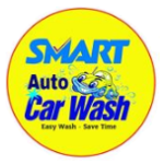 Smart Auto Car Wash – Car Wash With Advanced Technology in Cuttack
