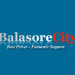 BalasoreCity – Domain Hosting with Web Designing Service in Balasore