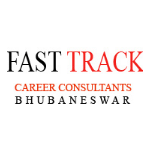 Fast Track Career Consultants – Placement And Training, Bhubaneswar