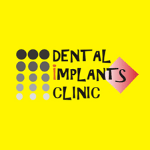 Dental Implants Clinic – Dentistry Clinic in Patia, Bhubaneswar