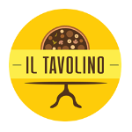 IL TAVALINO – Woodfired Oven Pizza Home Delivery Service In Bhubaneswar