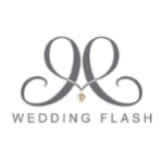 Wedding Flash – Weeding Event Service Management in Bhubaneswar
