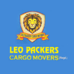 Leo Packers – Cargo Movers Service In Bhubaneswar, Odisha