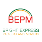 Bright Express Packers & Movers Service Provider In Bhubaneswar, Odisha