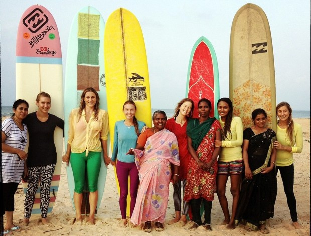 shinescope-odisha shines-india surf festival