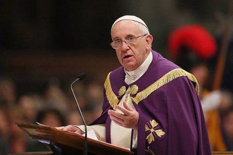 Episkopat Polski w sprawie pewnych niejasności co do papieskiego dokumentu