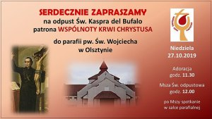 Podregion Swarzewski
