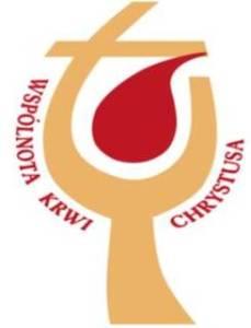 logo-wkc