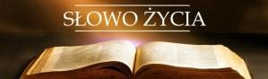 Świadectwo życia /Słowo Boże w codzienności
