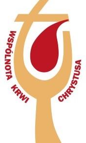 WKC logo-w2-www3