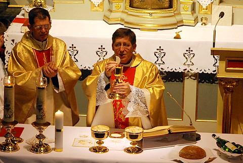 o-eucharystii