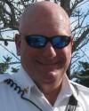 Deputy Sheriff Christopher Schaub | Broward County Sheriff's Office, Florida