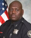 Police Officer Shawn A. Smiley | Atlanta Police Department, Georgia