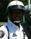 Police Officer Rodney Wayne Jones | Detroit Police Department, Michigan