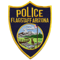 Flagstaff Police Department, Arizona