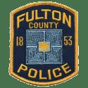 Fulton County Police Department, Georgia