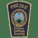 Prince William County Police Department, Virginia
