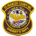 St. Francois County Sheriff's Office, Missouri