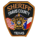 Travis County Sheriff's Office, Texas