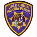 California Highway Patrol, California