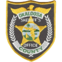 Okaloosa County Sheriff's Office, Florida