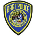 Bay Area Rapid Transit Police Department, California