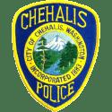 Chehalis Police Department, Washington