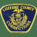 Luzerne County Correctional Facility, Pennsylvania