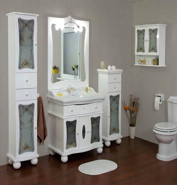 Заказ мебели для ванной комнаты | ОДМУ - Последние новости ...