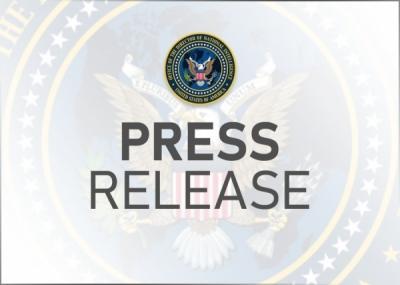 National Intelligence University Joins the Office of the Director of National Intelligence